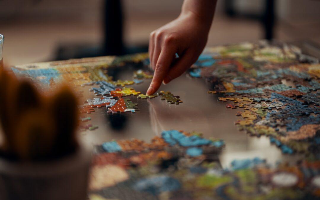 Autismdagen | Studieförbundet Vuxenskolan