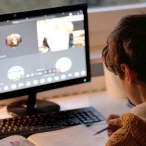 Testa programmera i Scratch 9-13 år | Bibliotek Uppsala