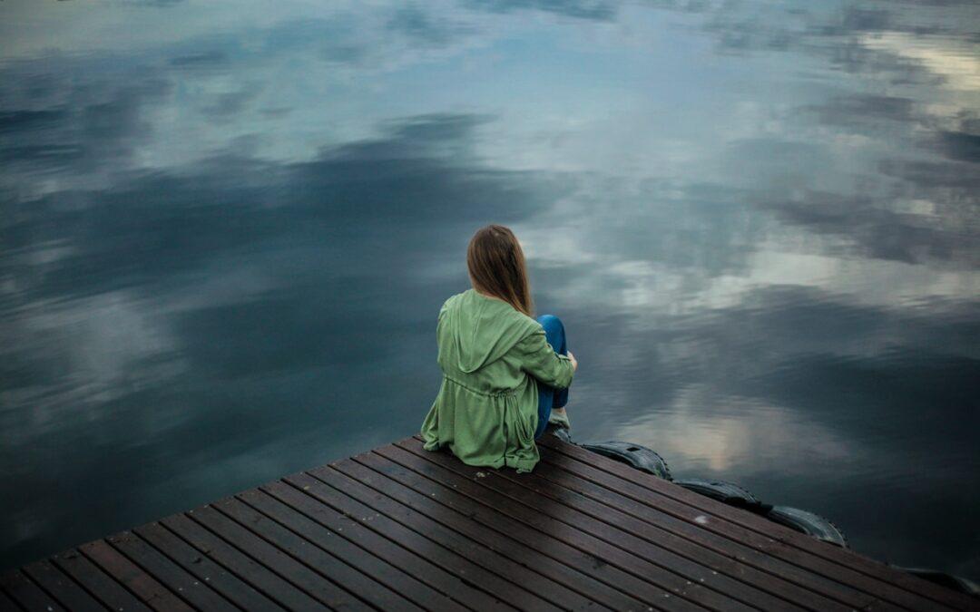 Suicid – att förebygga självmord | Webbföreläsning